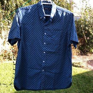 Polo RL SS shirt